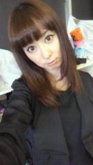 秋山莉奈 公式ブログ/最後の日。 画像1