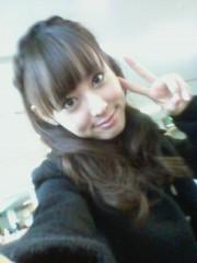 秋山莉奈 公式ブログ/ぷにぷにり〜な 画像1