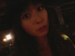 秋山莉奈 公式ブログ/注射(´;ω;`) 画像1