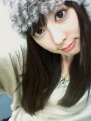 秋山莉奈 公式ブログ/もーすぐ300 万アクセス☆ 画像1