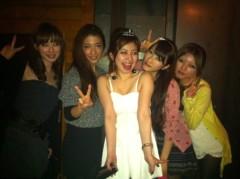 秋山莉奈 公式ブログ/美女☆ 画像1
