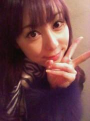 秋山莉奈 公式ブログ/愛情たっぷり☆彡 画像1