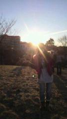 秋山莉奈 公式ブログ/2011 画像1