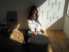 秋山莉奈 公式ブログ/撮影ちゅぅ 画像1
