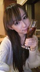 秋山莉奈 公式ブログ/石川県へブーン 画像1