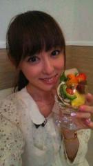 秋山莉奈 公式ブログ/野菜づくし 画像1
