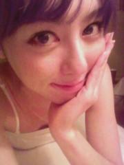 秋山莉奈 公式ブログ/コメントありがとう〜 画像1