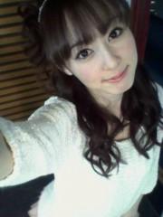 秋山莉奈 公式ブログ/でんしゃ 画像1