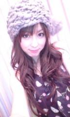 秋山莉奈 公式ブログ/特命係長 画像1