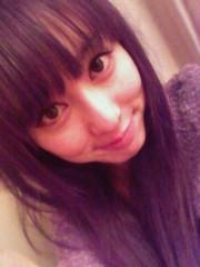 秋山莉奈 公式ブログ/みんな大好き☆ 画像2