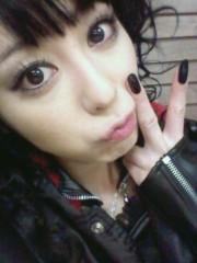 秋山莉奈 公式ブログ/おひる♪ 画像2
