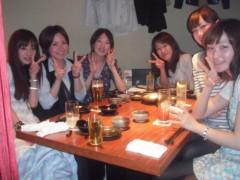 秋山莉奈 公式ブログ/がーるず 画像1