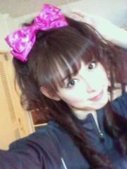 秋山莉奈 公式ブログ/千秋楽!! 画像1