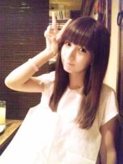 秋山莉奈 公式ブログ/自称?美少女♪ 画像2
