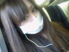 秋山莉奈 公式ブログ/いいにおい〜 画像1