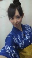 秋山莉奈 公式ブログ/日本舞踊 画像1