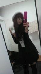 秋山莉奈 公式ブログ/なかあきっっ 画像2