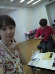 秋山莉奈 公式ブログ/長女ってナンだ? 画像1