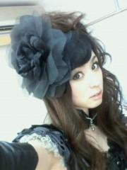 秋山莉奈 公式ブログ/サイゾー 画像1