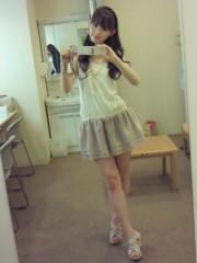 秋山莉奈 公式ブログ/いよいよ公開!! 画像1