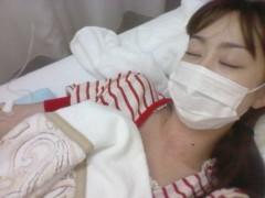 秋山莉奈 公式ブログ/てんてっきー 画像1