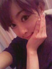 秋山莉奈 公式ブログ/ふっかぁつ。 画像1
