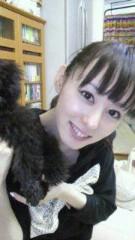 秋山莉奈 公式ブログ/都市伝説 画像1