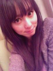 秋山莉奈 公式ブログ/みんな大好き☆ 画像1