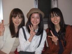 秋山莉奈 公式ブログ/電王なかま♪ 画像1
