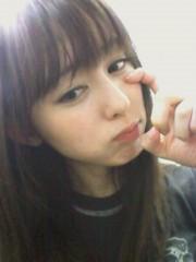 秋山莉奈 公式ブログ/あーぁ。。。 画像1
