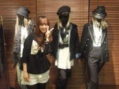 秋山莉奈 公式ブログ/Decious☆ 画像2