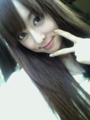 秋山莉奈 公式ブログ/風邪・・・!? 画像1