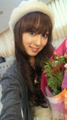 秋山莉奈 公式ブログ/私服見せちゃいます☆ 画像3