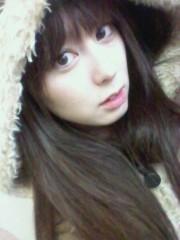 秋山莉奈 公式ブログ/おなか空いたぁ 画像1