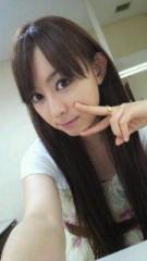 秋山莉奈 公式ブログ/ありがちゅ☆ 画像1