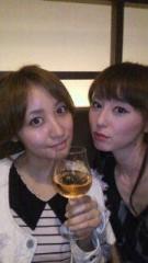 秋山莉奈 公式ブログ/ずっと一緒☆ 画像1