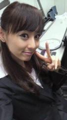 秋山莉奈 公式ブログ/終わったぁ☆ 画像1