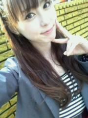 秋山莉奈 公式ブログ/ケーキ5種類!! 画像1