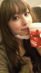 秋山莉奈 公式ブログ/☆クリスマス☆ 画像2