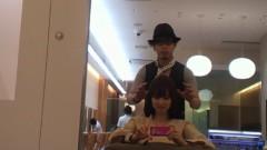 秋山莉奈 公式ブログ/24歳11ヶ月☆ 画像1
