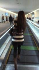 秋山莉奈 公式ブログ/石川県〜!! 画像2