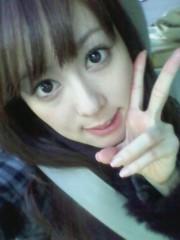 秋山莉奈 公式ブログ/莉奈的視点。 画像2