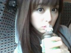 秋山莉奈 公式ブログ/忘れ物。 画像1