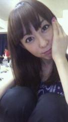 秋山莉奈 公式ブログ/台風 画像1