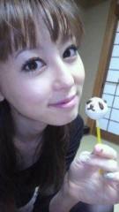 秋山莉奈 公式ブログ/毎日おなかイッパイ。 画像1
