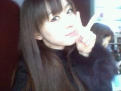 秋山莉奈 公式ブログ/はらぺこさん。 画像1