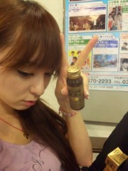 秋山莉奈 公式ブログ/いよいよ! 画像1