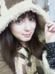 秋山莉奈 公式ブログ/ご心配おかけしました。 画像1