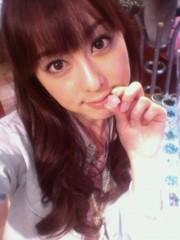 秋山莉奈 公式ブログ/りーちゃんの長い1 日。 画像1
