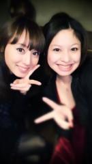 秋山莉奈 公式ブログ/大晦日 画像1